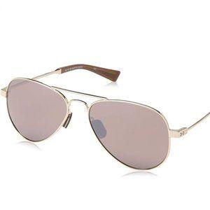 SALE Under Armour Aviator Sunglasses!
